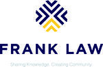 Frank Law_Logo_Final_ copy.png