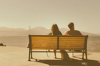 bench-sea-sunny-man-large.jpg